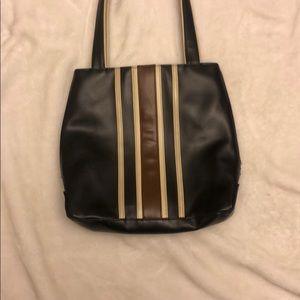Chateau Color Block Bag-Offer/Bundle to Save
